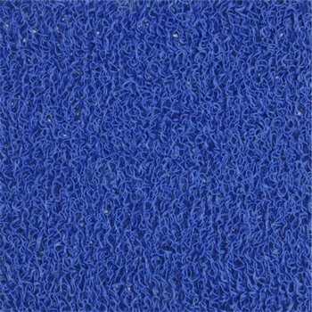spaghetti met backing blauw 120cm  49,95 per meter