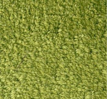 Parij verkoop droogloopmat absorb  25,00 per meter