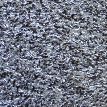 droogloopmat aktie Napels licht grijs  29,95 per meter
