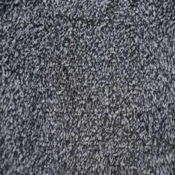 moesson dry-luxe antraciet  49,95 per meter