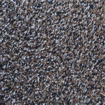 moesson dry-luxe bruin  49,95 per meter