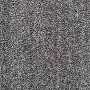 kokosmat grijs