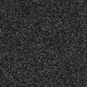 Forbo Coral de Luxe 2900 Citrine  108,00 pr meter