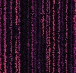 Forbo Coral welcome colour purple