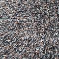 moesson dry-luxe bruin/grijs (NIEUW)