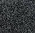 schoonloopmat de Luxe grijs