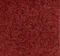schoonloopmat de Luxe rood 49,95 per meter