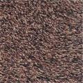 droogloopmat aktie Napels graniet (bruin/oranje)