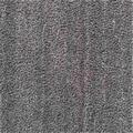 kokosmat grijs 59,00 per meter