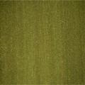 kokosmat groen 59,00 per meter