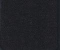 schoonloopmat schraper black (zwart)