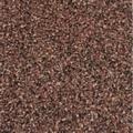 schoonloopmat schraper bruin
