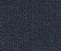 schoonloopmat schraper blauw