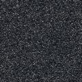 Forbo Coral de Luxe 2900 Diamond