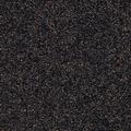 Forbo Coral de Luxe 2900 Garnet 108,00 pr meter