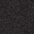 Forbo Coral de Luxe 2900 Garnet