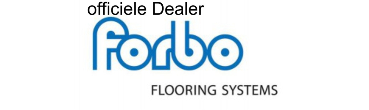 Forbo Coral Duo